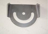 不锈钢冲压件的特点